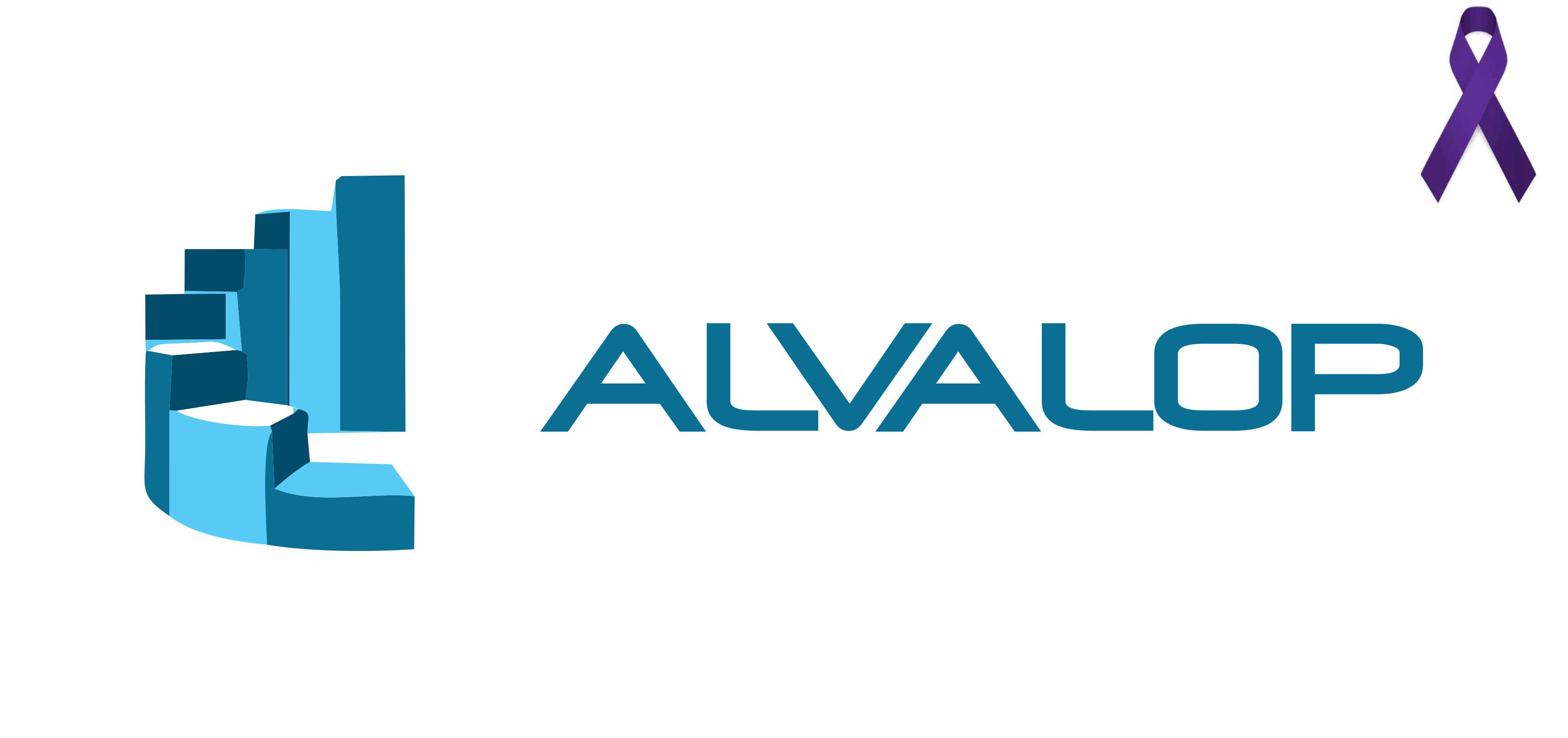 ALVALOP